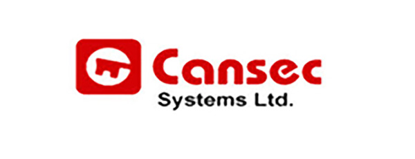 canses system ltd