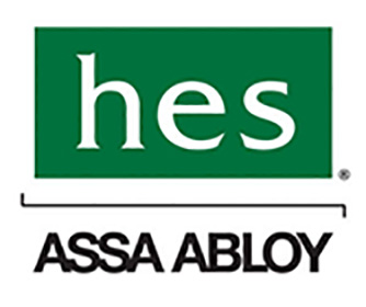 hes assa abloy