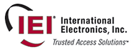 iei international Electronics, inc trusted Access Solutions