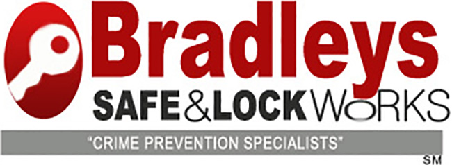 BradleysSafe&LockWorksCrimePreventionSpecialists